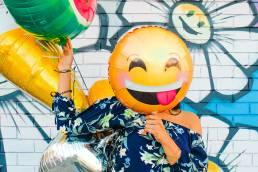Skye Baloo Carnegie, ADHD, Autism, HSP, ADHD Young Adult, ADHD Teen, ADHD Teenager