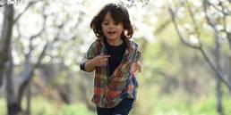 Skye Baloo Carnegie, ADHD, Autism, HSP, ADHD Parent, ADHD Grandparent