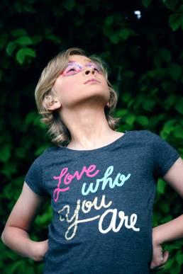 Skye Baloo Carnegie, ADHD, Autism, HSP, ADHD Health