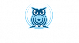 Skye Baloo Carnegie, ADHD, Autism, HSP, A-List Formula