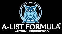 A-List-Formula-autism